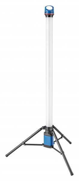 STORCH LED Tower AKKU 36 W