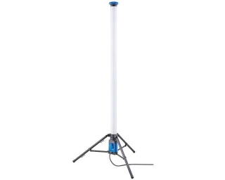 STORCH LED Tower 72 W